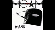 Memory of a Melody - Mask
