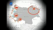 Първата Световна Война - Българския 20 век / 1914 - 1918/ - 2/3 част
