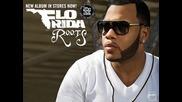Lilana ft Flo Rida - Out+линк за изтегляне