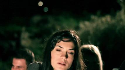 Mattyas - Missing you - Официално видео [hd] 720p