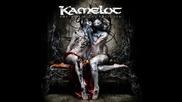 Kamelot - Thespian Drama