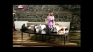 Любов и наказание еп.52/2 (bg audio - Diema Family)