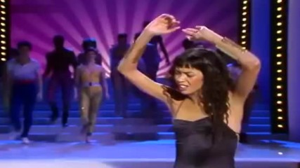 Irene Cara - Im Gonna Live Forever ,1980