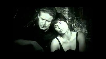Превод - Patty Smyth & Don Henley - Sometimes Love Just Ain't Enough