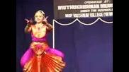 Индийски Танци!#2