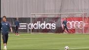 Гуардиола няма проблеми за реванша срещу Реал Мадрид