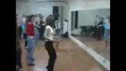 Лейди Стил - Pambos Dancing Centre
