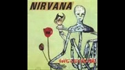 Nirvana - Been A Son (превод)