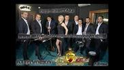 Ork Kristali - Dade Dade 2014 Album