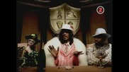 Нецензурирано 50 Cent & Snoop Doog Ft. G - Unit - Pimp