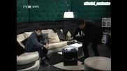 Забранена Любов Епизод 91 / Цял Епизод / Високо Качество