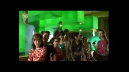 Maria Isabel Music Video - Capricornio Dvd - Quien Da La Vez