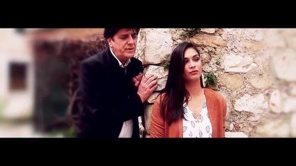 Klapa Rispet - Sapnut cu ti tajnu ( Official Video ) 2016