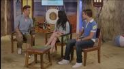 Teen Beach Movie Live Chat2