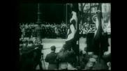Филм За Хитлер (bg Audio) 3