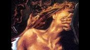 Adriano Celentano & Nada ~ Il figlio Del Dolore