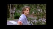 Пазителите (1988) - Бг Аудио (2/3)