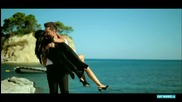 Liviu Hodor feat. Mona - Sweet Love | Official Video | + Превод!