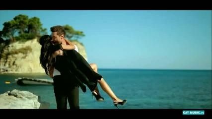 Liviu Hodor feat. Mona - Sweet Love | Official Video | + Превод!