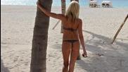 Amy Teenyb Bikini Contest