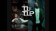 T.I. Feat Lil Wayne & Lil Jon - Stand Up