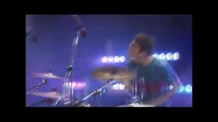 Beck Live - Action Trailer