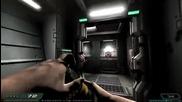 Да играем: Doom 3 Част 34
