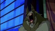 Бен 10 Омнивърс: Епизод 40 - Max's Monster - Чудовището на Макс