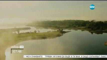 """Олег Газманов с наречен """"Напред, Русия"""""""