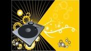 Dj Maxman Retro Mix Vol.3