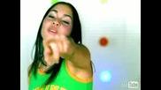 Nina Sky - Move Ya Body: Album Version, Ed