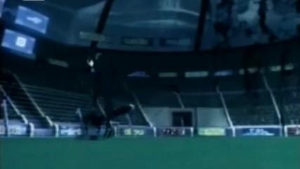 Galactik Football - s01e13 (bg audio)