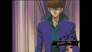 Yu - Gi - Oh 27 Епизод Бг Аудио