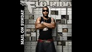 Flo - Rida - Low (feat. T - Pain)