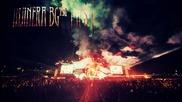 Injinera Bg™ | H D | - Novaday - Beautiful Lies