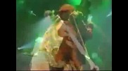 Helloween & Gamma Ray - I Want Out Live In Tokyo 2008