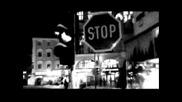 Silvercity - Stop
