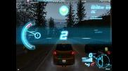 # 1 Need for Speed World :battle Diakov Vs Petrov