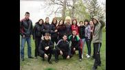 12 клас 2010/2011 Соу К.константи Сливен