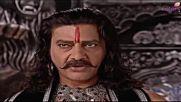 Jai Shri Krishna - 16th March 2009 - - Full Episode