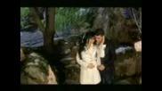 Галена И Борис Дали - Всяка Нощт (промо)