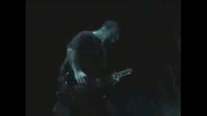 Static - X - Monster Live