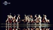 Анелия - Раздялата ( Официално Видео )