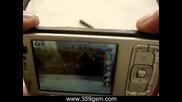 Nokia N95 Видео Ревю Част Втора