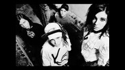 Tokio Hotel Picz