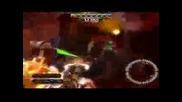 Bionicle Heroses Trailer