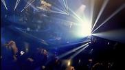 Vlado Georgiev - Hocu zivot svoj - LIVE - (Vece sa Ivanom Ivanovicem - New Year Show 2013)