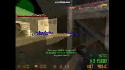 Counter Strike 1.6 Wallhack Vac Proof + Download
