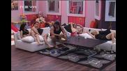 Big Brother Family - * Истината * За Сем. Каменарови (25.04.10) * Част 8/10 * ( Цялото Предаване )