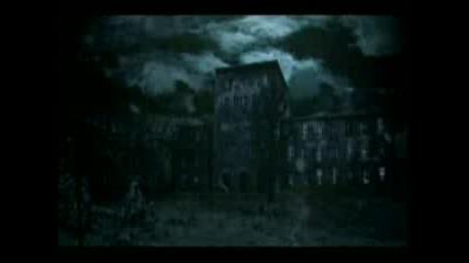 Tarja - Die Alive Bg Subs Превод